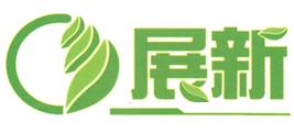 展新Logo